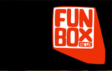 Funbox Store
