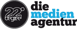 22degree Medienagentur