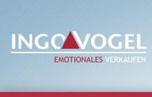 ingovogel_thumb