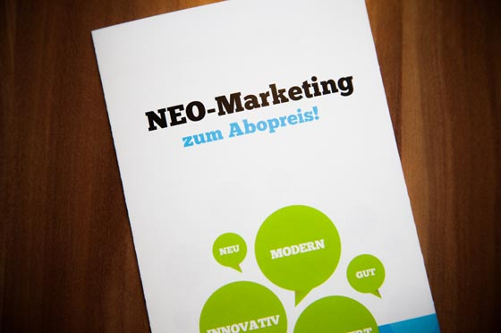 neo-marketing-artikel